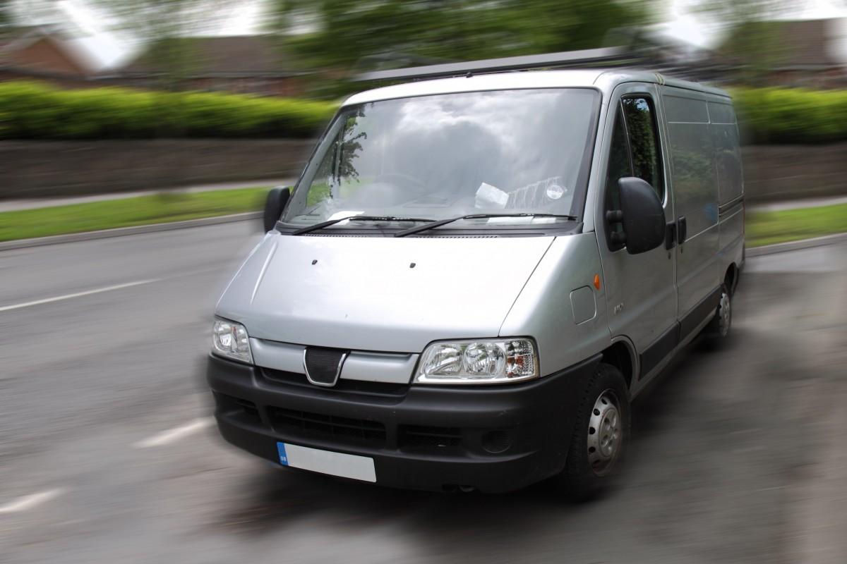 vehicule-pro