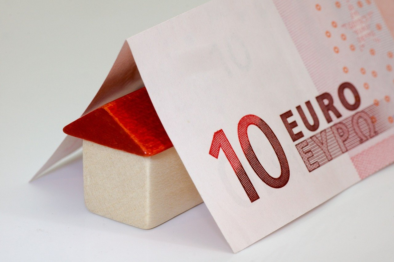 finance-immobilier